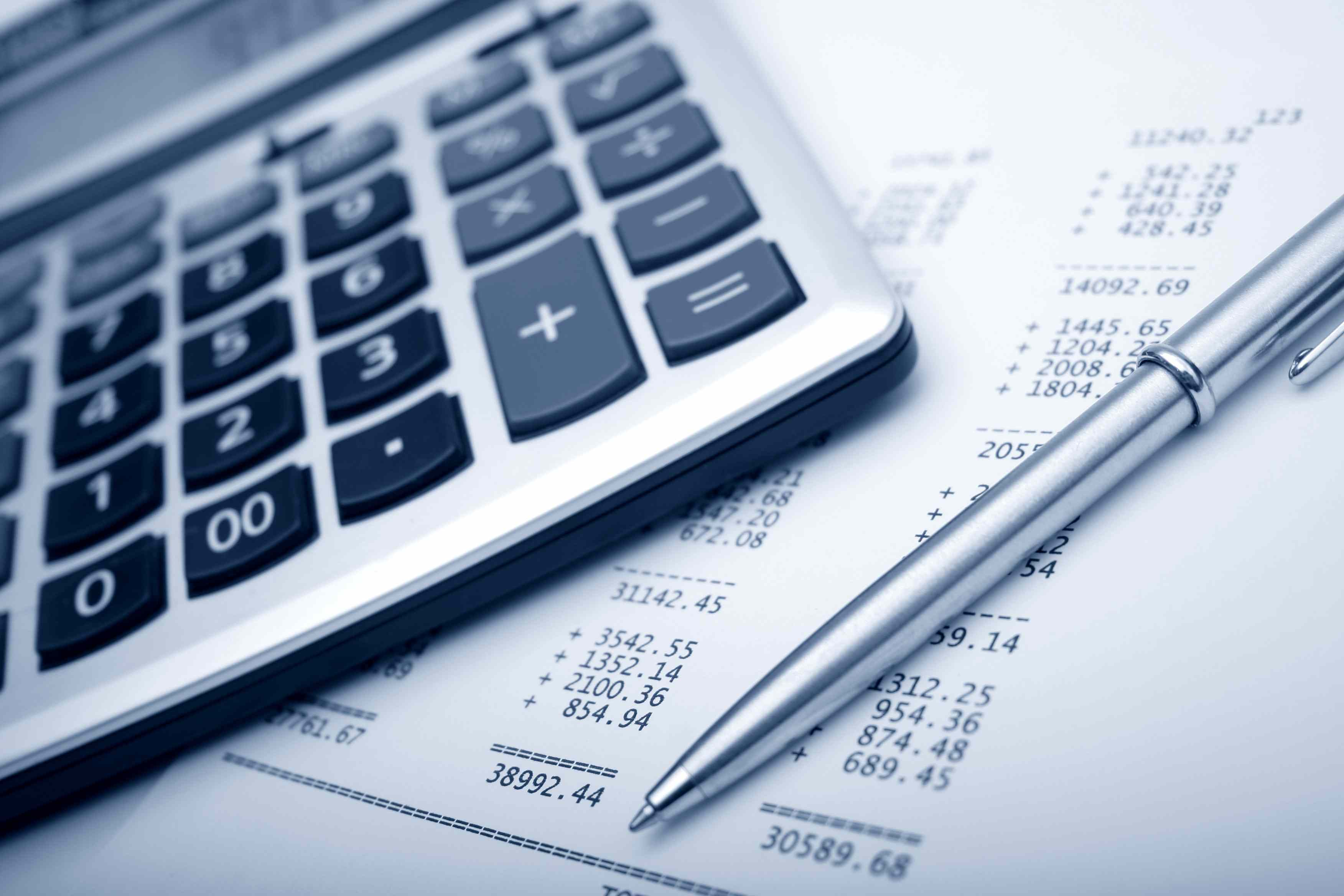 Receivable Financing